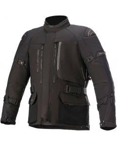 Alpinestars Ketchum Gore-Tex Jacket Black 10