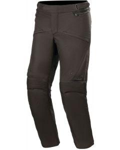 Alpinestars Road Pro Gore-Tex Trousers Black 10
