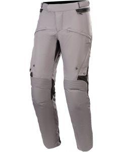 Alpinestars Road Pro Gore-Tex Trousers Dark Gray/Black 9310