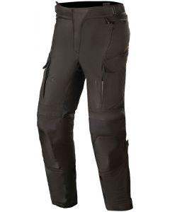 Alpinestars Stella Andes V3 Drystar Trousers Black 10
