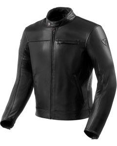 REV'IT Roamer 2 Jacket Black