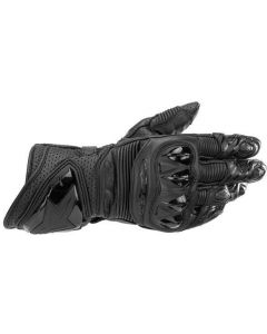 Alpinestars GP Pro R3 Gloves Black 10