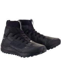 Alpinestars Speedforce Shoes Black 10