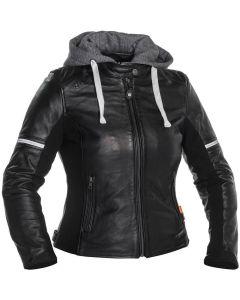 Richa Toulon 2 Lady Jacket Black 100