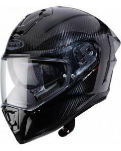 Caberg Drift Evo Carbon Pro Black 888