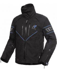 Rukka Realer Jacket Blue