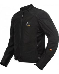 Rukka Stretch Air Jacket Black