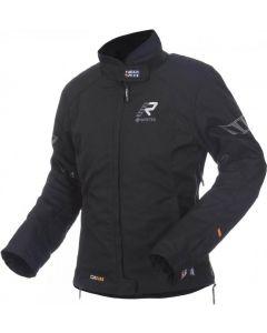 Rukka Start-R Ladies Jacket Black