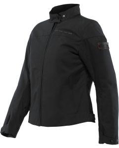 Dainese Rochelle D-Dry Lady Jacket Dark Smoke U89