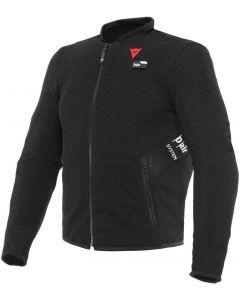 Dainese Smart LS Jacket Black 001