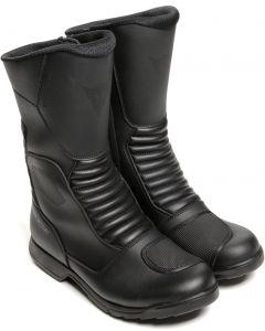 Dainese Blizzard D-Wp Boots Black 001