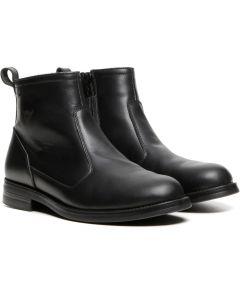 Dainese Saint Germain 2 Gore-Tex Shoes Black 001