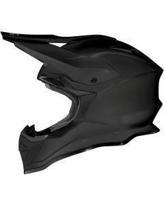 Nolan N53 Smart Flat Black 10