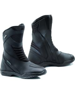 Forma Nero 2 black