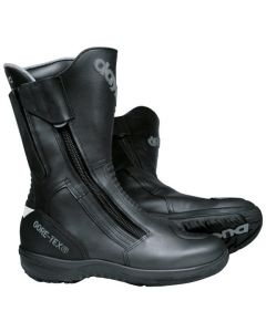 Daytona Road Star GTX black