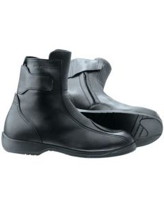 Daytona Rainbow GTX black