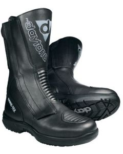 Daytona Travel Star GTX black