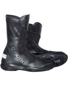 Daytona Spirit GTX black