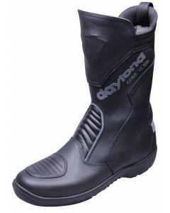 Daytona Pro Rider GTX black