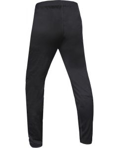 Rukka Moody Pants Black 990