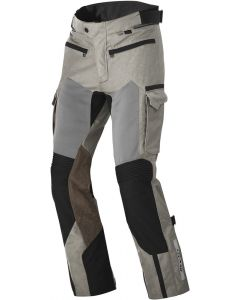 REV'IT Cayenne Trousers Pro Sand/Black