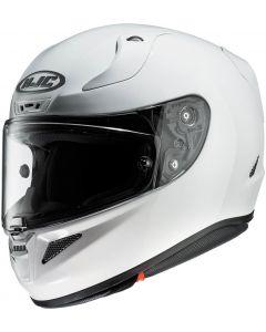 HJC R-PHA-11 White