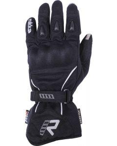 Rukka Virve Ladies Gloves Black 999