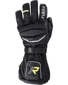 Rukka Harros GTX Gloves Yellow 994