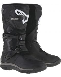 Alpinestars Corozal Adventure Drystar Boot Black 10