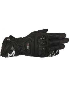 Alpinestars Supertech Gloves Black 10