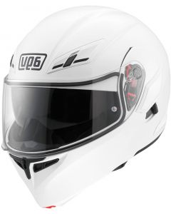 AGV Compact ST White 001