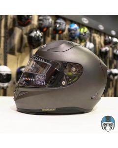 HJC RPHA-11 Titanium