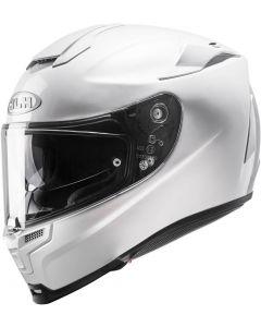 HJC RPHA-70 White