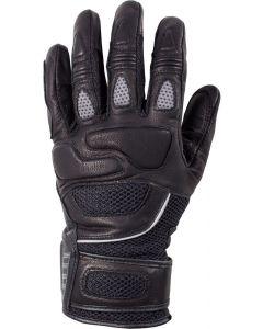 Rukka AFT Gloves Black 999