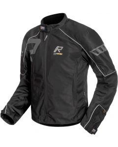 Rukka AirAll Jacket Black 990
