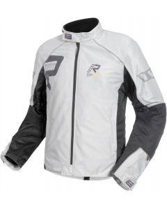 Rukka AirAll Jacket Silver 200