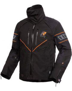 Rukka Realer Jacket Orange 996