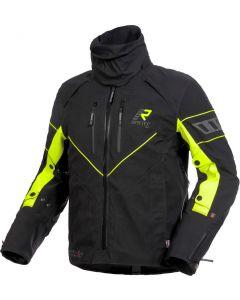 Rukka Realer Jacket Yellow 940