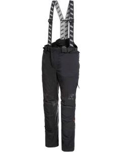 Rukka Realer Trousers Black 990