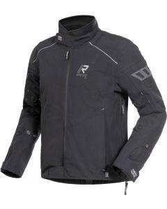 Rukka Thund-R Jacket Black 990