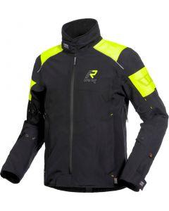 Rukka Thund-R Jacket Yellow 940