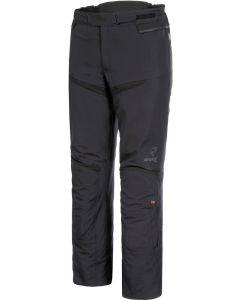 Rukka Thund-R Trousers Black 990