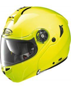 X-Lite X-1004 N-Com Fluo Yellow 009
