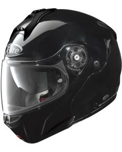 X-Lite X-1004 Elegance N-Com Black 001