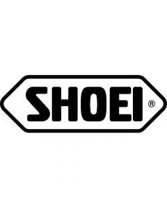 Shoei Visor Pinlock (Hornet DS)