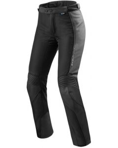 REV'IT Ignition 3 Trousers Ladies Black