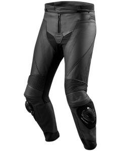 REV'IT Vertex GT Trousers Black