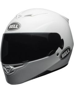 BELL RS2 Gloss White