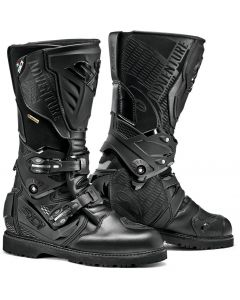 Sidi Adventure 2 GoreTex Black 102