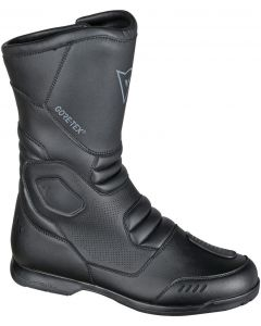 Dainese Freeland Gore-Tex Boots Black 001